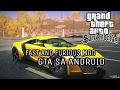 Fast and furious mod download and install in Gta Sa Android with easy steps Yaduvanshi Technical