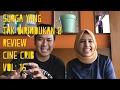 SURGA YANG TAK DIRINDUKAN 2 REVIEW - Cine Crib Vol. 15