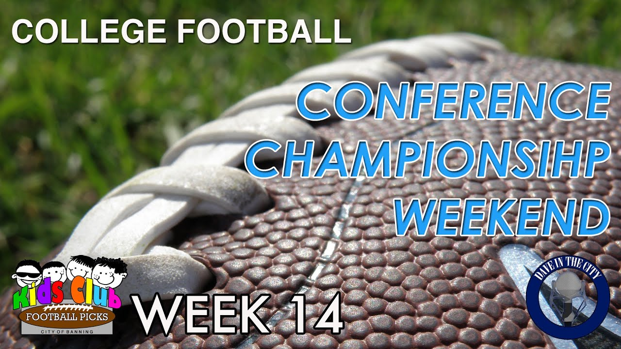 weekend football schedule ncaa football champion