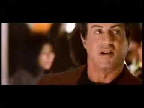 Rocky Balboa Trailer