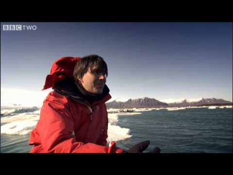 Saturn's Rings On Earth - Wonders of the Solar System - Series 1 Episode 2 Preview - BBC Two
