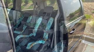 2010 Dodge Grand Caravan Hero Used Cars - Kernersville,NC - 2019-08-18