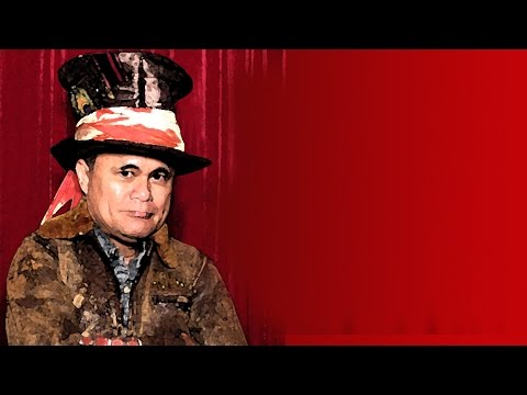Bato Nga Bitoon - Cebuano Bisaya Pop Song  2014 New Release video