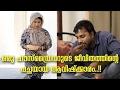 പ്രവാസി ഡ്രൈവറുടെ പച്ചയായ ജീവിതം  shanu Manjery  afsal thuvoor  shafi eppikkad   Essaar media