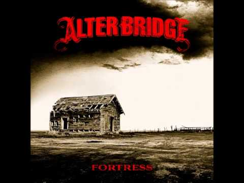 Alter Bridge - All Ends Well