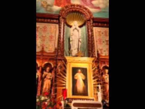 Christian Devotional Songs In Hindi Prabu Ne video