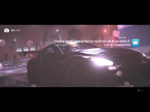 Need For Speed Most Wanted 2015 Full Version Download