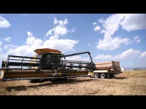 Improving Revenues & Efficiency of Montana's Farm & Ranch Lands