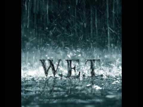W.E.T. - If I Fall