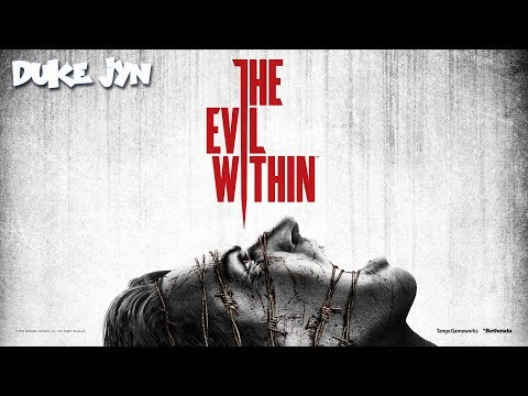 The Evil Within Pelicula Completa Español Full Movie