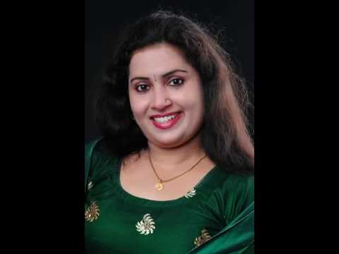 MALAYALAM SERIAL ACTRESS ARRESTED but not for the PROSTITUTION