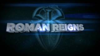 download lagu Wwe: The Truth Reigns Roman Reigns 4th  Entrance gratis