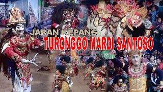 download lagu Jaran Kepang-turonggo Mardi Santoso-dampit gratis