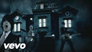 Watch Hawthorne Heights Niki FM video