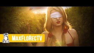 Kleszcz & DiNO - Szukaj mnie (official video)