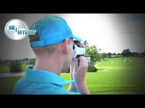 US OPEN GOLF SPECIAL - GOLF COURSE STRATEGY
