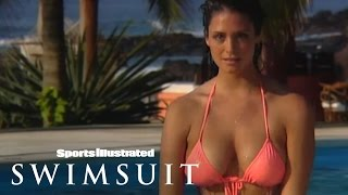 Sports Illustrated's 50 Greatest Swimsuit Models: 19 Stacey Williams
