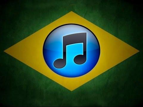 Mix Nacionais anos 80 by Dj Luciano Mello