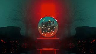 HiT HoT Mix - Midtempo Drop Vol. 1