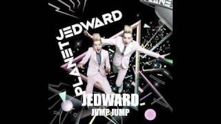 Watch Jedward Jump video
