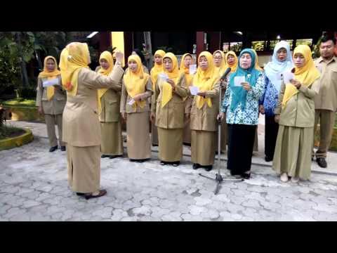 Guru SDN 41 Mataram