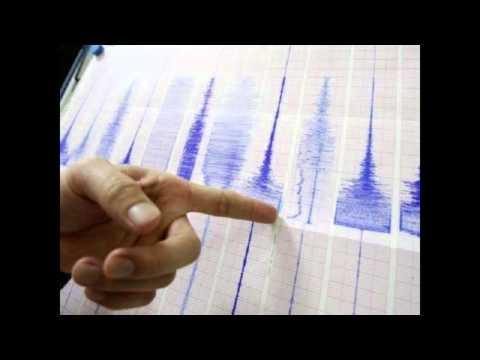 Peru News: Earthquake of 4.2 magnitude hits Lima
