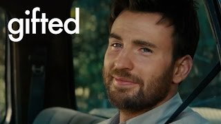 GIFTED | TV Spot I Infinity (April 7)
