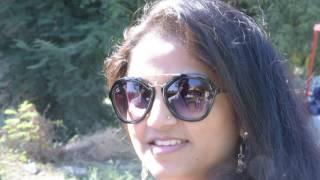 PRE WEDDING ANIRUDDHA  HARSHADA  SANDEEP BHUSE AHMEDNAGAR MAHARASHTRA INDIA