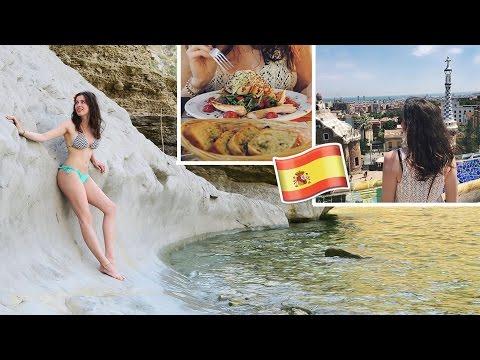 MALLORCA & BARCELONA FMA: STRÄNDE, FOOD, Empfehlungen,.. | Travel-Guide | HOTSPOTS