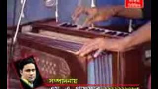 রাধা রমন দত্তের একটি জনপিয় গান গাইলেন সমীরঅ(24)
