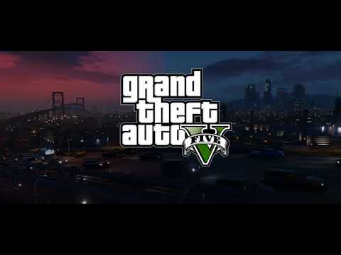 Grand Theft Auto V -- Coming for PlayStation 4 this Fall | E3 2014