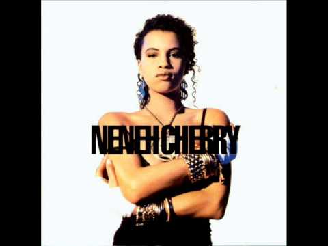 Neneh Cherry - Somedays