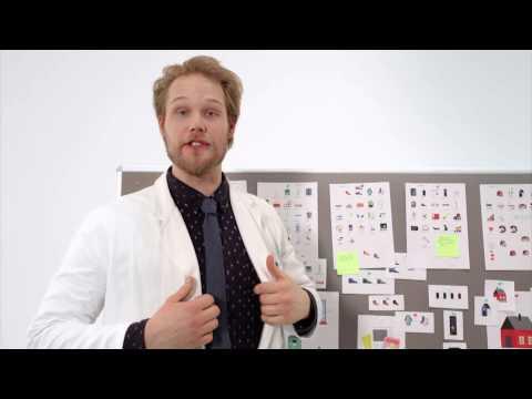 IKEA - Introducing IKEA EMOTICONS