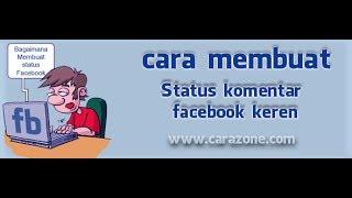 download lagu Cara Membuat Status Fb Menggunakan Emo Keren gratis