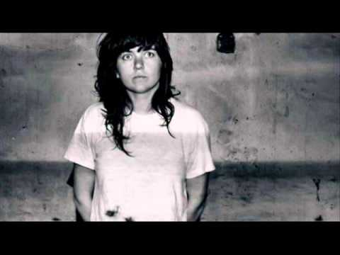 Courtney Barnett Avant Gardener Lyrics