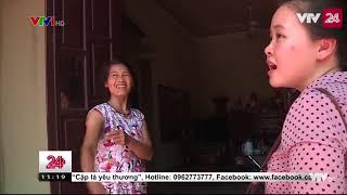 Muốn nghèo để thoát nghèo  - Tin Tức VTV24