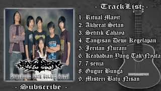 Batu Nisan Full Album