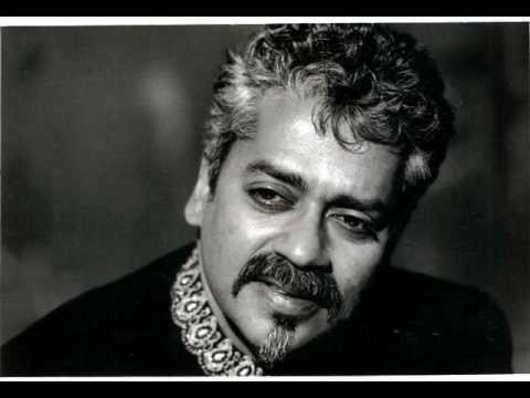 Hariharan Ghazals ( 8 In One ) video