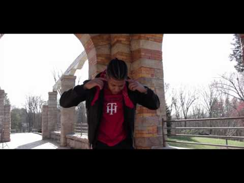 Jay Melody aconsejales Full hd VIDEO OFFICIAL