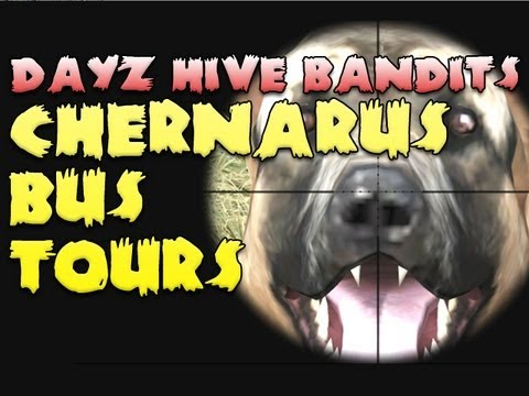 chernarus-bus-tours-day-z-hive-bandits-episode-ten.html