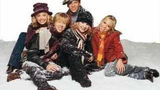 Watch Jump5 Santa Claus Is Coming To Town video