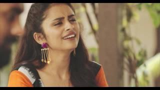Download Lagu Neeyum Naanum | Thinking Out Loud - Rijk feat. Pragathi Guruprasad Gratis STAFABAND