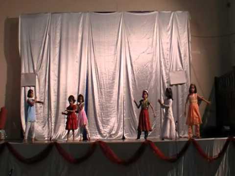 Dete kon_MMR_Diwali pgm06112010
