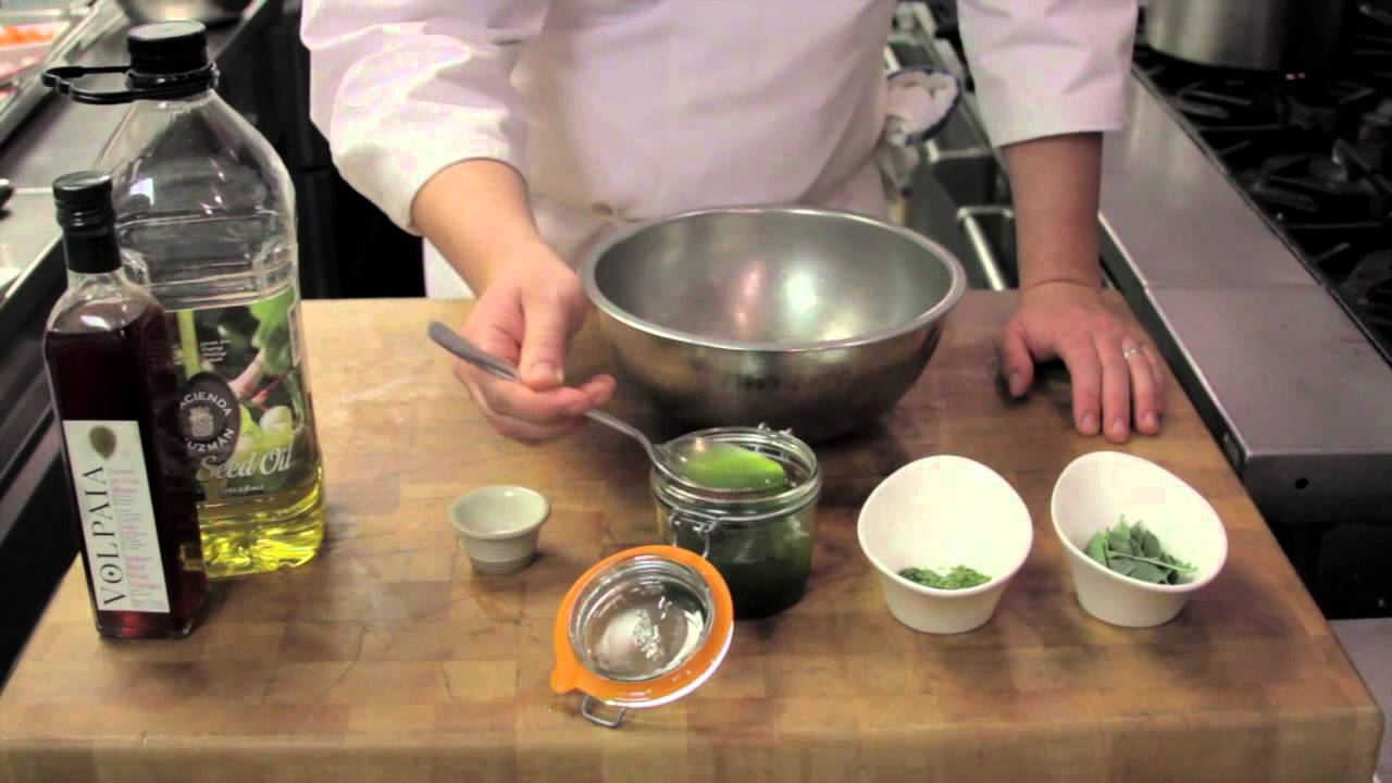 how to cook chuck tender steak