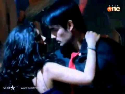 Abhiya On Ye Dil Ashiqana.wmv video