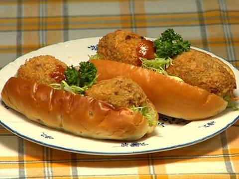 how-to-make-korokke-pan-croquette-bun-.html