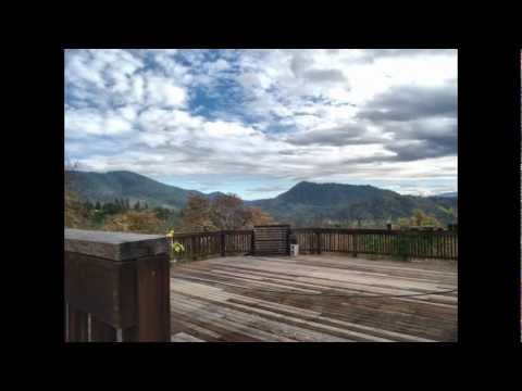 100 Lance Drive, Grants Pass, OR  97526