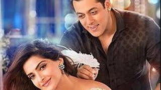 """Prem Ratan Dhan Payo"" Movie 