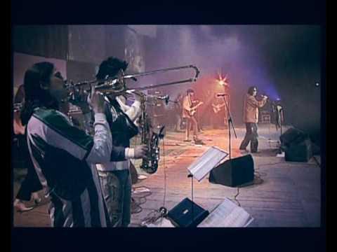 Брати Гадюкіни - Чуваки, всьо чотко (live)