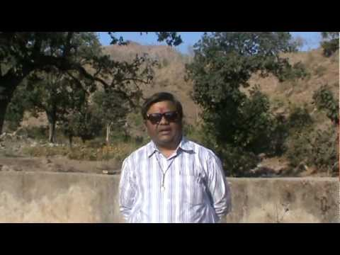 Mangal in Tula rashi & 11th house of horoscope Hindi Vedic astrology(jyotish) from Naresh